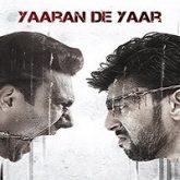 Yaaran De Yaar (2017)