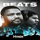Beats Hindi Dubbed
