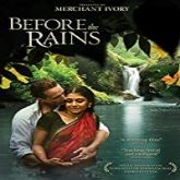Before the Rains Hindi Dubbed