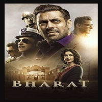 Bharat Hindi Movie (2019)