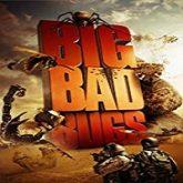 Big Bad Bugs Hindi Dubbed