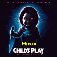 Child's Play 2019 Hindi Dubbed