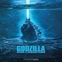 Godzilla: King of the Monsters Hindi Dubbed