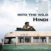 Into the Wild Hindi Dubbed