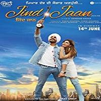 Jind Jaan (2019)