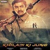 Khiladi Ki Jung Hindi Dubbed