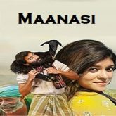 Maanasi Hindi Dubbed