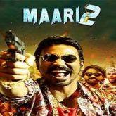 Maari 2 Hindi Dubbed