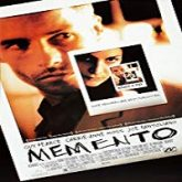 Memento Hindi Dubbed