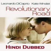 Revolutionary Road Hindi Dubbed