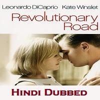 Revolutionary Road Hindi Dubbed
