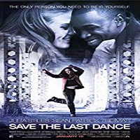 Save the Last Dance Hindi Dubbed