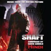 Shaft Hindi Dubbed