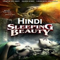 Sleeping Beauty Hindi Dubbed