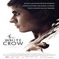 The White Crow (2019)