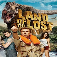 Land of the Lost Hindi Dubbed