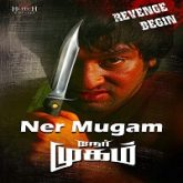 Nermugam Hindi Dubbed