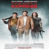Pineapple Express Hindi Dubbed
