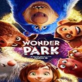 Wonder Park Hindi Dubbed