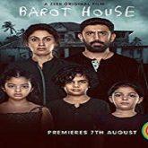 Barot House (2019)