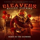 Cleavers: Killer Clowns Hindi Dubbed