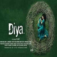 Diya (Kanam) Hindi Dubbed