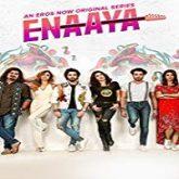 Enaaya (2019) Hindi Season 1