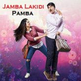 Jamba Lakidi Pamba Hindi Dubbed