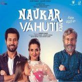 Naukar Vahuti Da (2019)