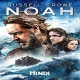 Noah Hindi Dubbed