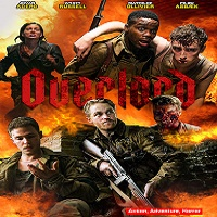 Overlord Hindi Dubbed