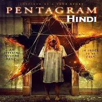 Pentagram Hindi Dubbed