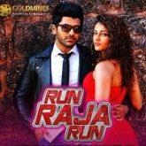 Run Raja Run Hindi Dubbed