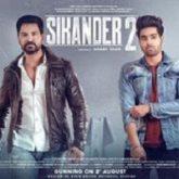 Sikander 2 (2019)