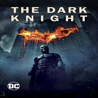 The Dark Knight Hindi Dubbed