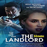 The Landlord Hindi Dubbed