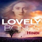 The Lovely Bones Hindi Dubbed