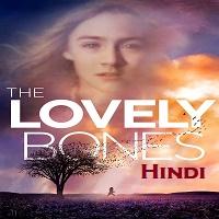 The Lovely Bones Hindi Dubbed