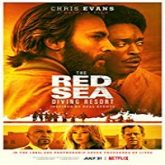 The Red Sea Diving Resort Hindi Dubbed