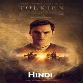 Tolkien Hindi Dubbed