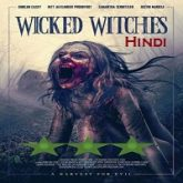 Wicked Witches Hindi Dubbed