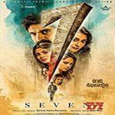 7 (Seven) Hindi Dubbed