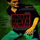 Albert Pinto Ko Gussa Kyun Aata Hai? (2019)