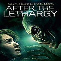 Alien Invasion Hindi Dubbed