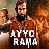 Ayyo Rama Hindi Dubbed
