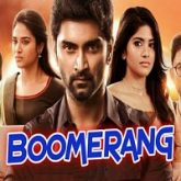 Boomerang Hindi Dubbed