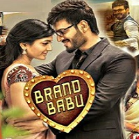 Brand Babu Hindi Dubbed