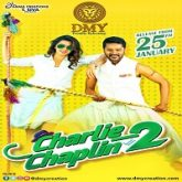 Charlie Chaplin 2 Hindi Dubbed