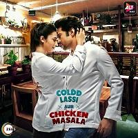 Coldd Lassi Aur Chicken Masala (2019)