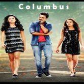 Columbus Hindi Dubbed